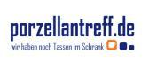 Porzellantreff.de - Markenporzellan & mehr screenshot